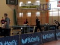 Siódmy Turniej Klasyfikacyjny Tenisa Stołowego Gminy Puck