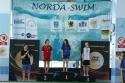 Norda Swim 2012