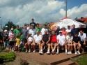 Grand Prix Wybrzeża o Puchar Dziennika Bałtyckiego