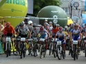 Skandia Maraton Lang Team w Bytowie