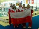 Agata Struck na Mistrzostwach Świata Juniorów w Austrii