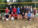 Sea Park Sarbsk Cup 2012