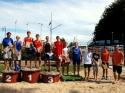 Puchar MOKSiR-u Puck w siatkówce plażowej