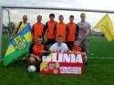 XV Igrzyska Ogólnopolskie LZS Opole 2012