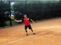Turniej Tenisa Ziemnego Ziaja Grand Prix Wybrzeża w Redzie