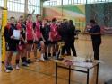 Międzynarodowy Turniej Piłki Siatkowej Juniorów i Kadetów Korab Cup