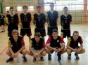SPS Lębork - przygotowania do sezonu 2012/2013