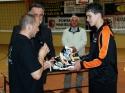 VII Ogólnopolski Turniej Młodzików o Puchar Właściciela Firmy Aman