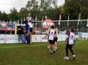 Ogólnopolski Finał Mistrzostw Orlik Volleymania