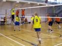 Pierwsze mecze w grupie B turnieju eliminacyjnego w Lęborku