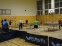 I Turniej Tenisa Stołowego w Kategorii Oldboy Ziemi Puckiej 2012/2013