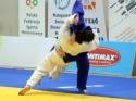 XXII Turniej Judo imienia Antoniego Reitera w Gdańsku