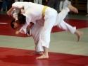XX Otwarte Mistrzostwa Pomorza dzieci im. Wiesława Sawickiego w judo