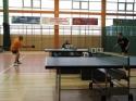 IV Turniej Tenisa Stołowego Mężczyzn Gminy Puck