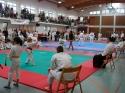 Pomorski Turniej Karate Tradycyjnego w Wejherowie