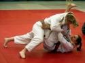 Mistrzostwach Wojska Polskiego w Judo