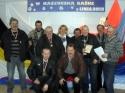 I Turniej Grand Prix w Kaszubską Baśkę w Lini