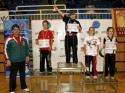 Trzy Puchary Świata dla kickboxerów z Wejherowa