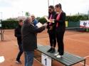 Mistrzostwa Regionu Północnej Polski Tenisa Ziemnego w Redzie