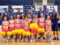 Old Sharks Gdynia i Reszta Świata kończą sezon