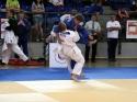 Dobry start pomorskich judoków na XIX OOM w Łodzi