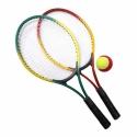 Mistrzostwa Gminy Puck w Tenisie Ziemnym
