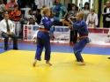 Medale judoków w Tampere, Nicei i Gdyni