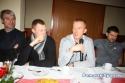 W Żukowie rozmawiano na temat rozwoju sportu i rekreacji