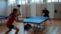 VIII turniej Grand Prix Gminy Krokowa w tenisie stołowym