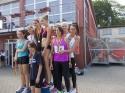 Historyczny sportowy sukces Liceum Ogólnokształcącego w Pucku