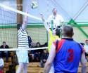 Sokół Strzelno wygrał 1 turniej Syberiady