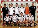 2. i 4. miejsce Pogoni w turnieju juniorów starszych