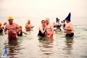 Nordic-Morsing w Rewie
