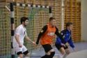 Superliga ŻLF