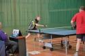Mariusz Jarmulewski wygrywa VII turniej