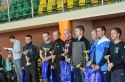 TOP 10 wygrywa D.Pieprzyca TOP-12 D.Białk