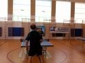 Grand Prix Gminy Krokowa 2014/2015 w tenisie stołowym wygrywa Czoska S