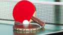 I Otwarte Mistrzostwa w Tenisie Stołowym o Puchar CH Bramy Pomorza