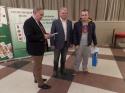 Sukces Piotra Radtke w Mistrzostwach Polski w Skacie Sportowym
