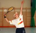 Helski tenis