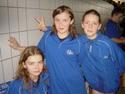 Udany finisz MEWY na koniec 2006 roku.