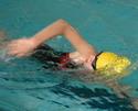 Pływackie Mistrzostwa Polski Młodzików 13-letnich