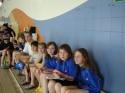 Udane starty MEWY w Ligach Młodzieżowych