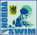 NORDA SWIM - ROZPOCZYNAMY