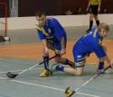 Ósemka Wejherowo w półfinale mistrzostw Polski