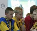 Rekord okręgu 11-latka z Lęborka