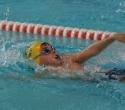 Wojewódzka Gimnazjada Młodzieży Szkolnej w Pływaniu