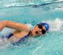 Finały wojewódzkie sztafet pływackich