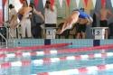 Dobre wyniki pływaków z MEWY w Wejherowie