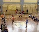 I Turniej Wojewódzkiej Ligi Minisiatkówki Chłopców Klas V